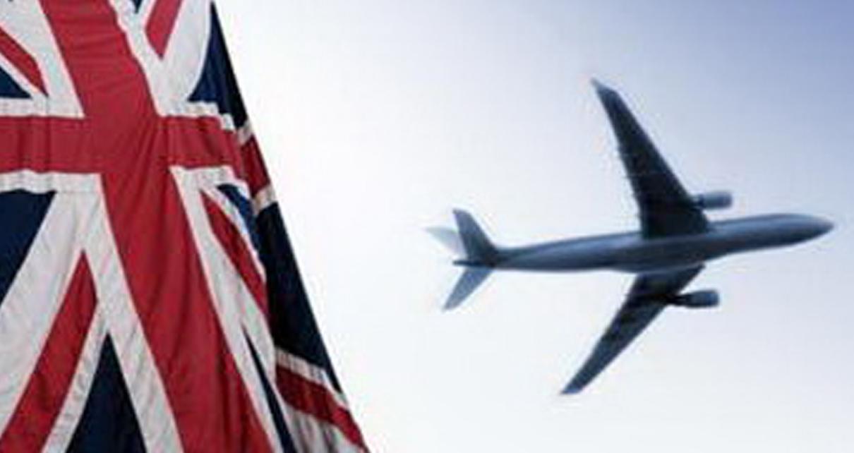 نصائح مهمة قبل السفر الى بريطانيا
