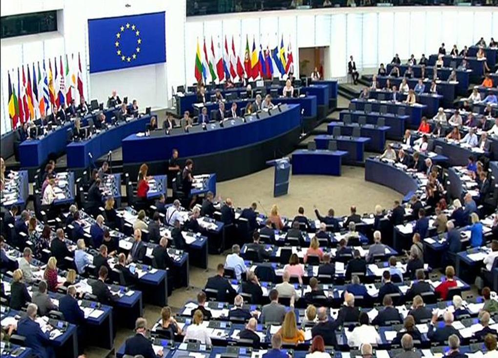 انتخابات مهمة في أوروبا على وقع البريكسيت