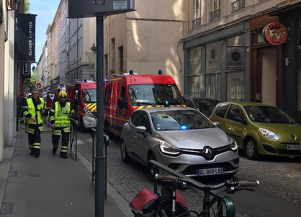 النمسا قلقة من العنف في أوروبا