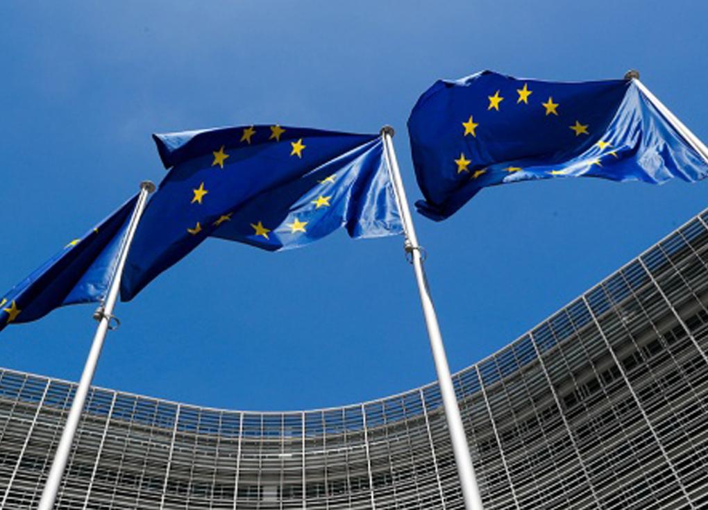 تصاعد التوتر بين الاتحاد الأوروبي واسرائيل