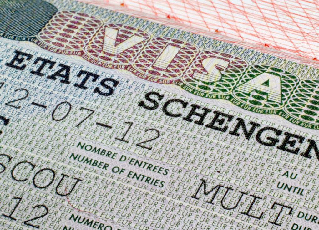 تعديلات كبيرة على تأشيرات الشنغن.. تعرف عليها