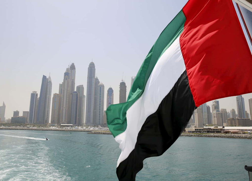 الاماراتيون أنفقوا في بريطانيا 300 مليون جنيه العام الماضي