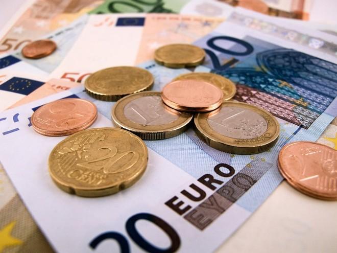 هل الصدمة الاقتصادية في طريقها لأوروبا بعد الصين؟