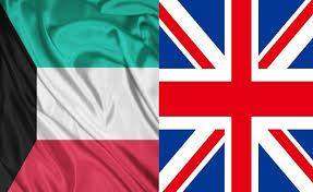 هذه طريقة الحصول على تأشيرة الدراسة ببريطانيا للطلبة الكويتيين