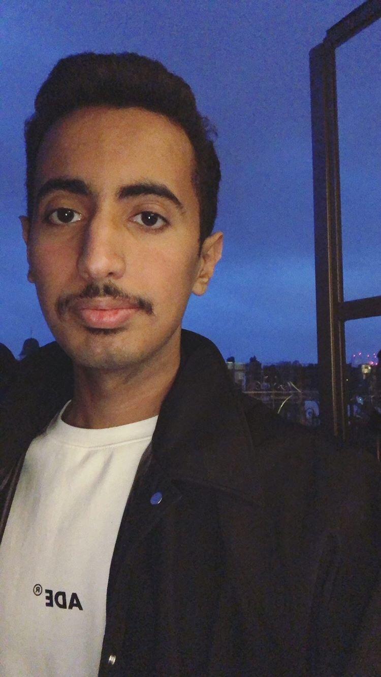 عرب لندن تروي قصص الطلبة العرب في الجامعات البريطانية