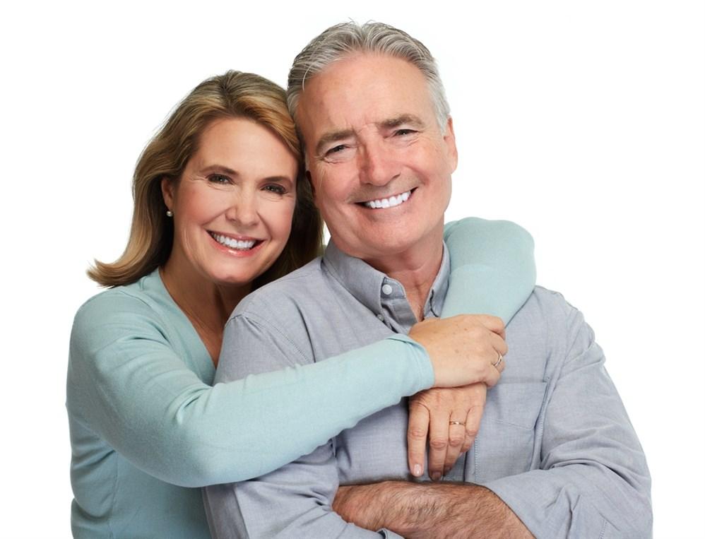 جراحة تؤخر أعراض الشيخوخة وتسمح للنساء بالإنجاب في سن 60!!
