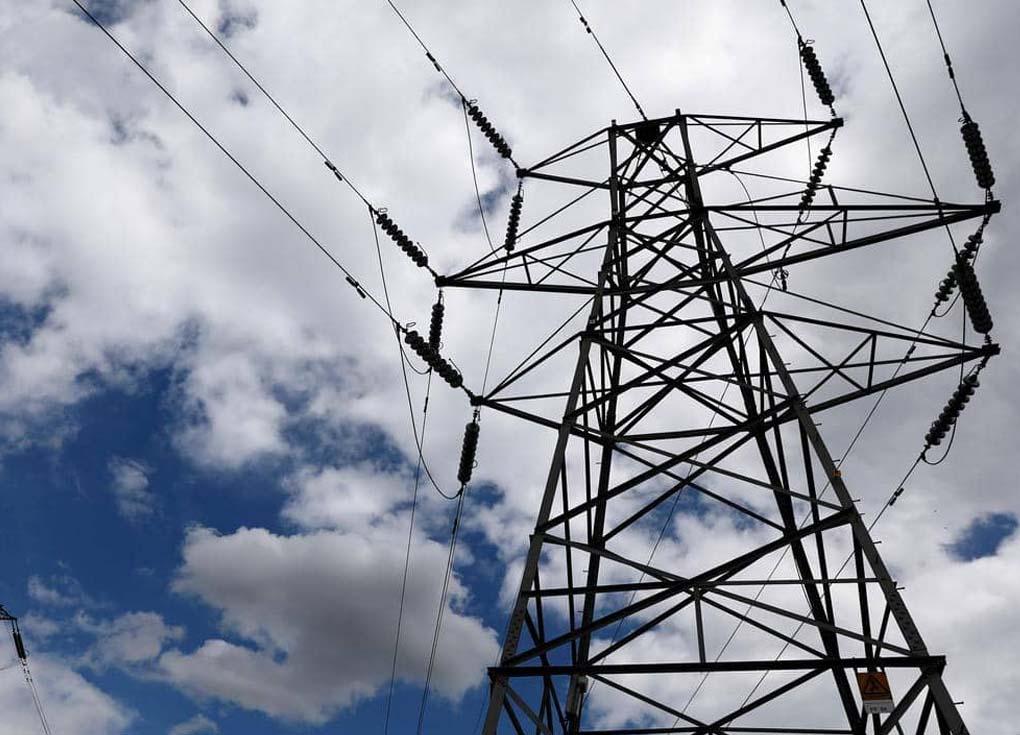 انقطاع الكهرباء عن مناطق واسعة ببريطانيا