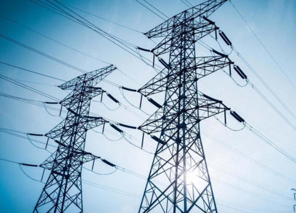 الكشف عن سبب انقطاع الكهرباء الكبير في بريطانيا