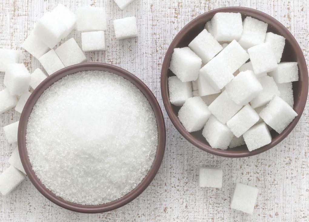 خطة بريطانية لخفض السكر في الطعام حفاظا على الصحة العامة