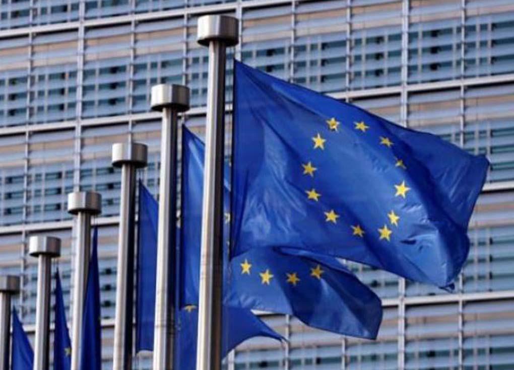 الاتحاد الأوروبي: عقوبات ضد 7 مسؤولين في فنزويلا