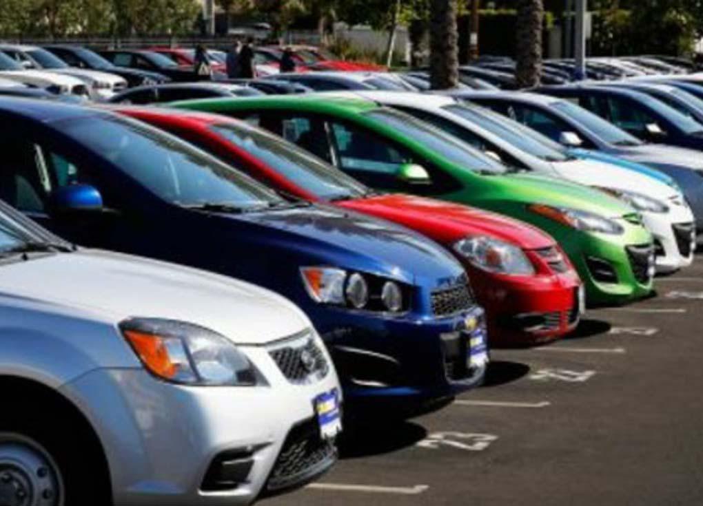 قلق في أوساط منتجي السيارات الأوروبيين بسبب (Brexit)