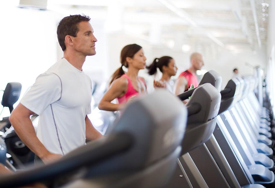 دراسة بريطانية: 13 دقيقة رياضة يوميا تطيل عمرك 3 سنوات!