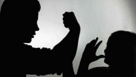 زيادة ملحوظة في حالات العنف الأسري ببريطانيا