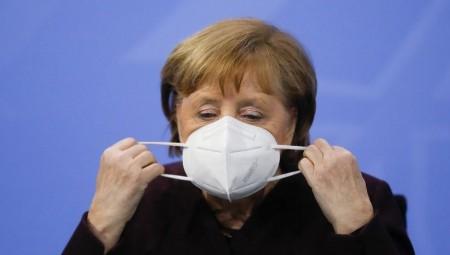 ألمانيا تمدد قيودها للحد من تفشي فيروس كورونا حتى 7 آذار/مارس