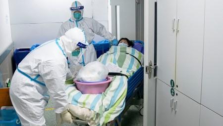 بريطانيا.. اكتشاف تاسع حالة إصابة بفيروس كورونا