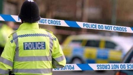 هل تعد بريطانيا الملاذ الآمن لمجرمي العالم؟