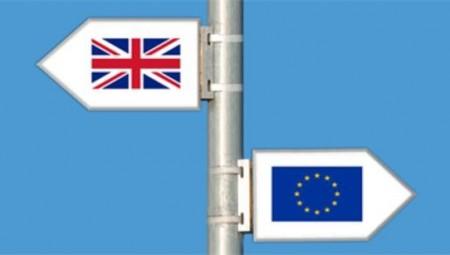 بريطانيا ترفض تمديد الفترة الانتقالية لانفصالها عن الاتحاد الأوروبي