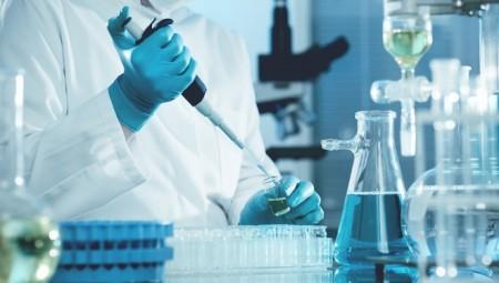 بريطانيا: 19 حالة إصابة مؤكدة بفيروس كورونا