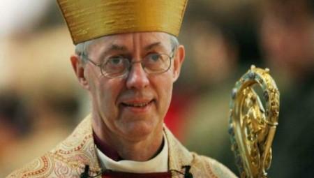 كنيسة إنجلترا تعتذر عن الطابع العنصري لمؤسساتها