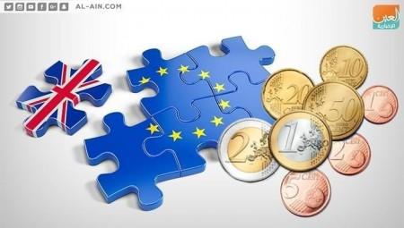 بريطانيا.. نمو اقتصادي بطيء