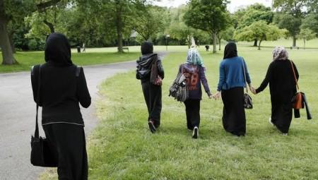 إغلاق مدرسة إسلامية بريطانية.. والسبب؟