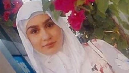 جريمة بلاكبيرن.. اعتقالات جديدة بحثا عن قاتل آية هاشم