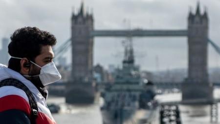 لندن.. حظر تجول السيارات للتشجيع على حياة أكثر صحة