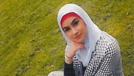 جريمة بلاكبيرن.. القتيلة آية هاشم تدفن اليوم بلبنان