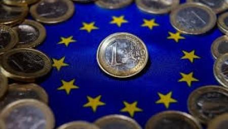الاتحاد الأوروبي يكشف عن خطة قيمتها 750 مليار يورو للتعافي الاقتصادي