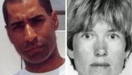 بلجيكا.. محاكمة قاتلي رجل أعمال بريطاني بعد 23 عاما من فرارهما