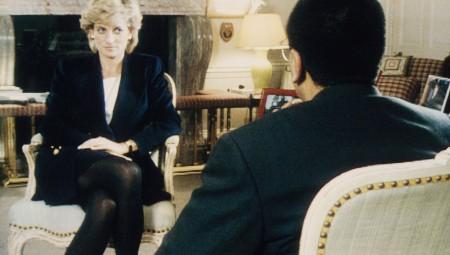 شقيق الأميرة ديانا غير راض عن تحقيق بي بي سي