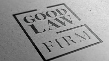 Good Law Firmخدمة قانونية جديدة متخصصة في العقود التجارية والشركات