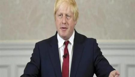 بوريس جونسون:  الحكومة ستخبر المعلمين وأولياء الأمور بموعد إعادة فتح المدارس في إنجلترا بأسرع ما يمكن
