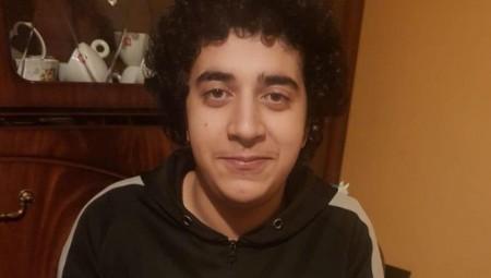 صبي جزائري ضحية حادثة طعن شمالي لندن