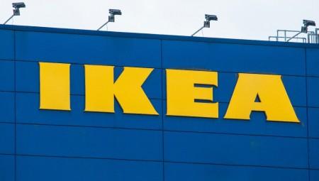 آيكيا تغلق أحد أكبر متاجرها في بريطانيا