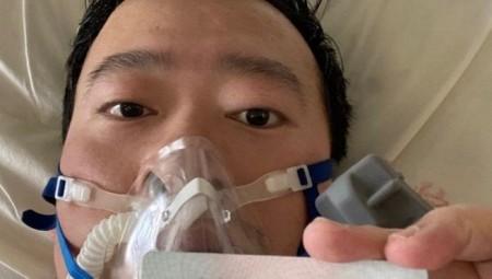 كورونا.. طبيب صيني حذر مبكرا من انتشاره.. لكن السلطات عاقبته