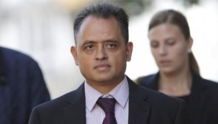 السجن 15 عاما للطبيب مستغل مريضاته جنسيا