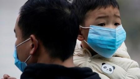 فيروس كورونا.. الوضع ما زال مقلقا والضحايا يتساقطون تباعا