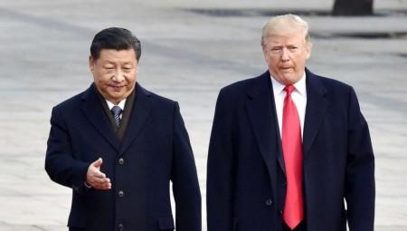 إعلام روسي: فيروس كورونا مؤامرة من ترامب ضد الصين