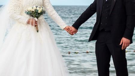 المحكمة العليا تلغي الاعتراف بالزواج الإسلامي في بريطانيا
