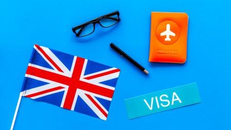 بعد نظام الهجرة الجديد، إليك بعض النصائح التي تمكنك من الحصول على تأشيرة عمل في بريطانيا