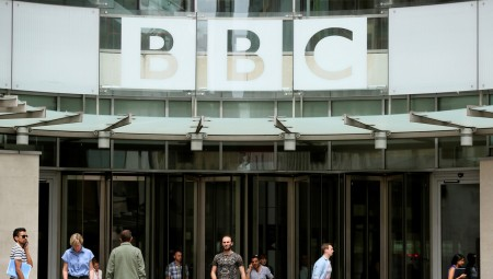 بي بي سي و خطة جديدة لتحقيق التنوع بين موظفيها