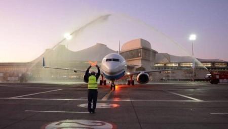هيئة الطيران المدني: يجب على شركات الطيران إعادة أموال الرحلات الملغاة للزبائن بموجب القانون