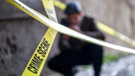 نسبة الجرائم في بريطانيا تشهد انخفاضا ملحوظا خلال أزمة كورونا