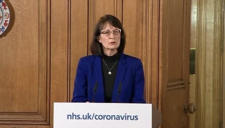 بريطانيا: الحياة لن تكون طبيعية لمدة ستة أشهر أو أكثر بسبب فيروس كورونا