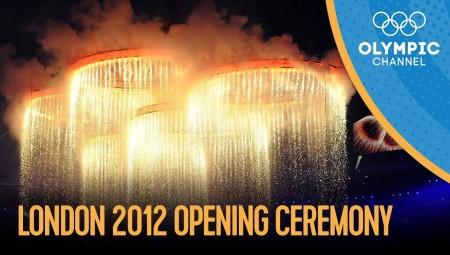 أوليمبياد 2020 في لندن بدلًا من طوكيو؟