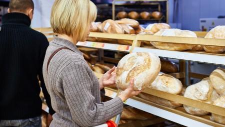 ملايين البريطانيين يعانون من الجوع خلال فترة الإغلاق الشامل في البلاد
