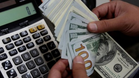 8 أثرياء عرب في قائمة أغنى أغنياء العالم!