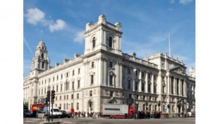 خطة لإنقاذ الشركات البريطانية التي تأثرت بأزمة كورونا