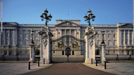 القصور الملكية التاريخية البريطانية تواجه أزمة مالية حادة والسبب كورونا